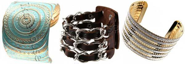 cheap bracelets